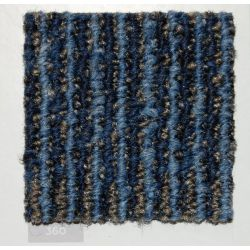 Carpet Tiles SMART PATCH colors 360