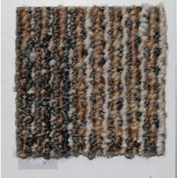 Carpet Tiles SMART PATCH colors 680