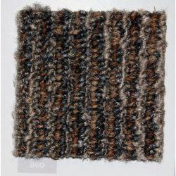 Carpet Tiles SMART PATCH colors 860