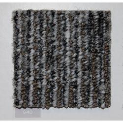 Carpet Tiles SMART PATCH colors 940