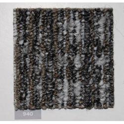 Carpet Tiles SMART STEP colors 940
