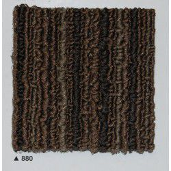 Carpet Tiles LINEATIONS  colors 880