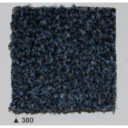 Carpet Tiles INTRIGO colors 380