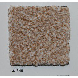 Carpet Tiles INTRIGO colors 640