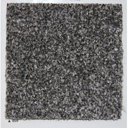 Carpet Tiles INTRIGO colors 950