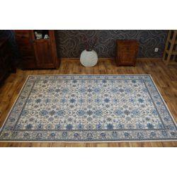 Carpet FESTIVAL PADWA pearl