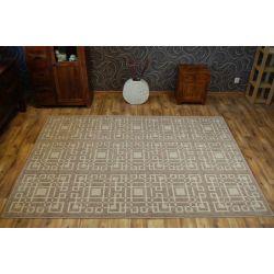 Carpet METEO NORTES cocoa