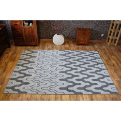 Carpet AVANTI ERYK grey
