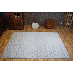 Carpet AVANTI NANA grey