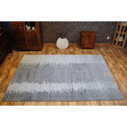 Carpet AVANTI TIAGO grey