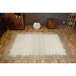 Carpet AVANTI NICO beige