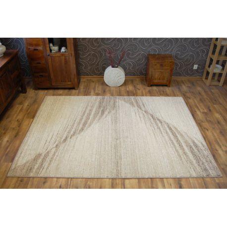 Carpet AVANTI NOE beige