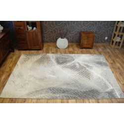 Carpet NATURAL POND beige