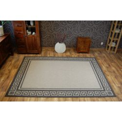 Carpet DIUNA BRANTA wenge