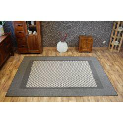 Carpet DIUNA ELENIA wenge