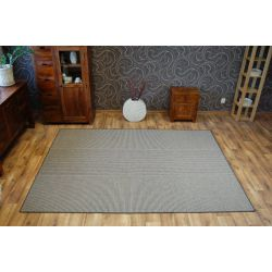 Carpet DIUNA TRINGA wenge