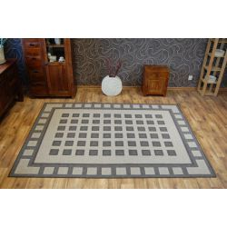 Carpet DIUNA TYTO wenge