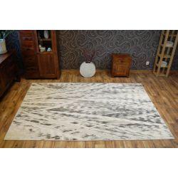 Carpet NATURAL STORM beige