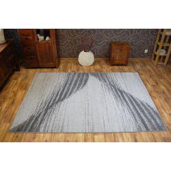 Carpet AVANTI NOE grey