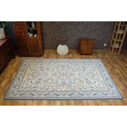 Carpet FESTIVAL RAWENNA pearl