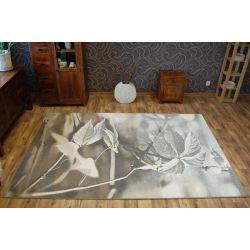 Carpet NATURAL RAMO beige