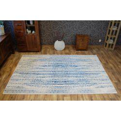 Carpet FESTIVAL PARMA jeans