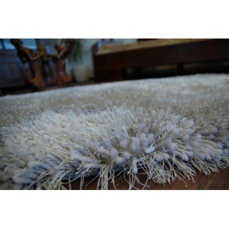 Carpet KLEUR desing DEK026