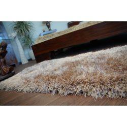 Carpet KLEUR desing DEK030