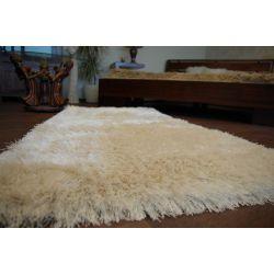 Carpet KLEUR desing DEK042