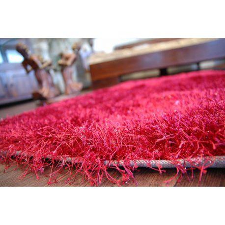 Carpet KLEUR desing DEK045