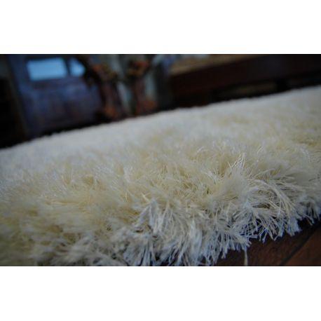 Carpet KLEUR desing DEK020