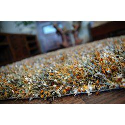 Carpet KLEUR desing DEK021