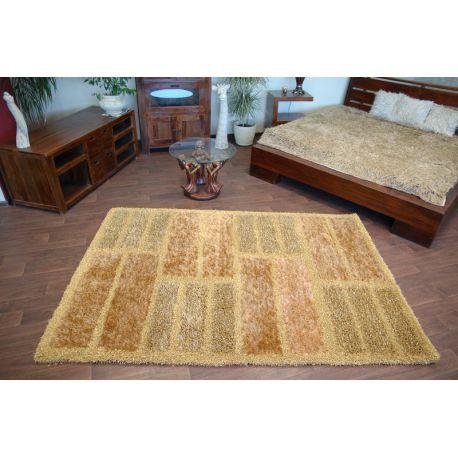 Carpet KLEUR desing DEK002