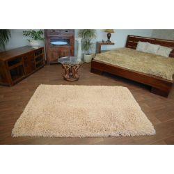 Carpet KLEUR desing DEK037