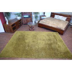 Carpet KLEUR desing DEK034