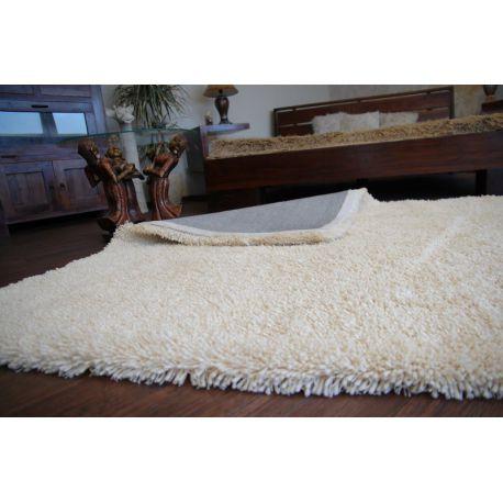 Carpet KLEUR desing DEK008