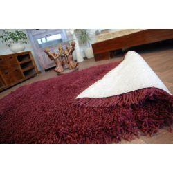 Carpet KLEUR desing DEK036