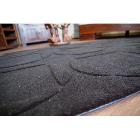 Carpet KLEUR desing DEK018