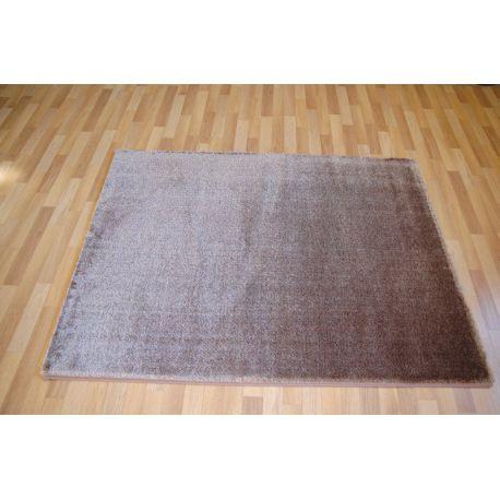 Carpet NOVASTAR silver