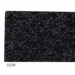 Carpet Tiles BEDFORD EXPOCORD colors 2236