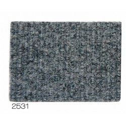 Carpet Tiles BEDFORD EXPOCORD colors 2531