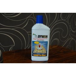 Concentrate for carpets SIN-LUX 400ml