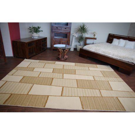 Carpet GABE beige