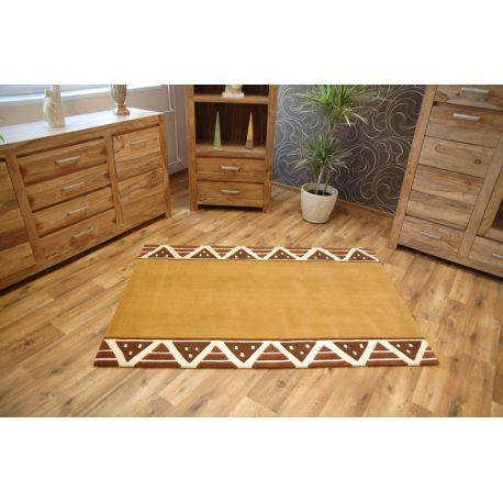 Carpet acrylic TERRY beige
