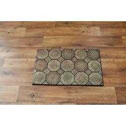 Doormat 4114 46x77 cm