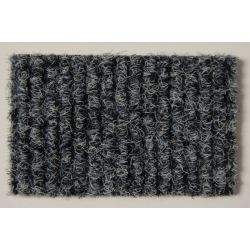 Carpet Tiles BEDFORD colors 2531