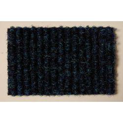 Carpet Tiles BEDFORD colors 5507