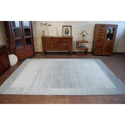 Carpet AVANTI DORIN grey
