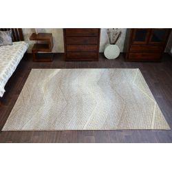 Carpet AVANTI URSYN beige