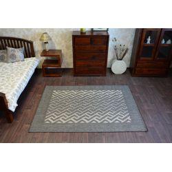 Carpet DIUNA LIMOSA wenge